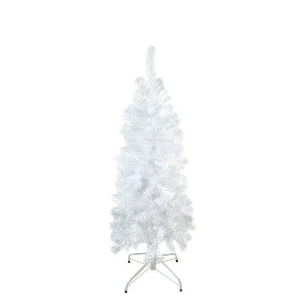 Artificial Christmas Trees Winston Salem Nc Christmas Card Tree Ideas The Best Artificial Christmas Trees I Ve Owned Hymns And Verses