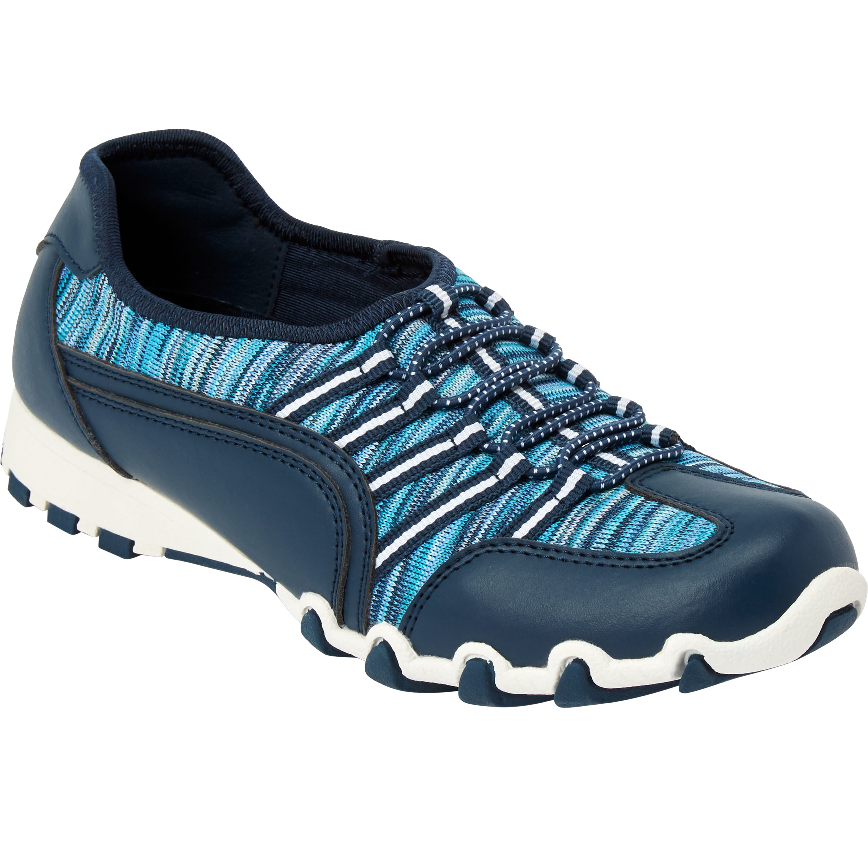 mizuno mens running shoes size 11 youtube argentina republica