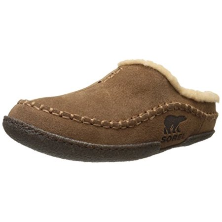 d15e1f1bfd38 SOREL - Sorel Men s Falcon Ridge Slipper