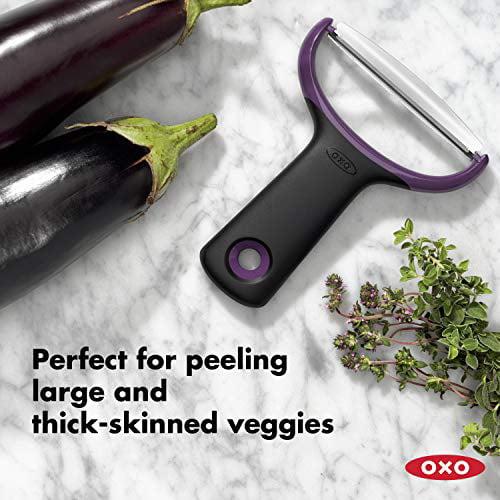 Oxo GG Prep Large Y-Peeler