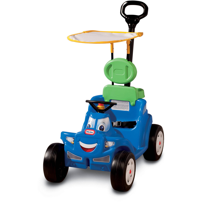 Kids Bikes & Riding Toys Millimart