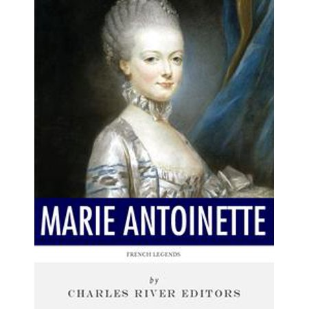 Marie Antoinette Shoes For Sale (French Legends: The Life and Legacy of Marie Antoinette -)