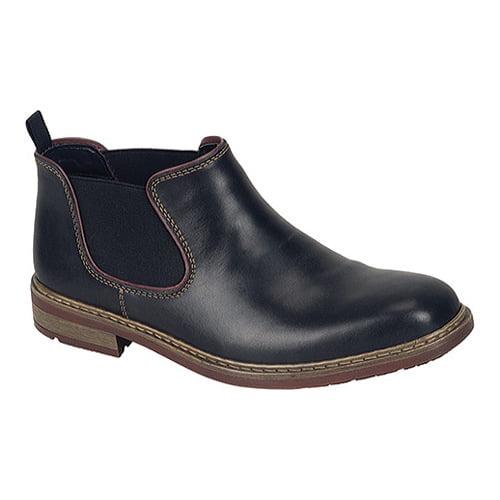 Rieker Antistress Men's Rieker-Antistress B1282 Boot