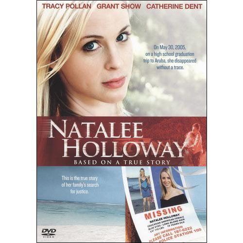 Natalee Halloway (Anamorphic Widescreen)