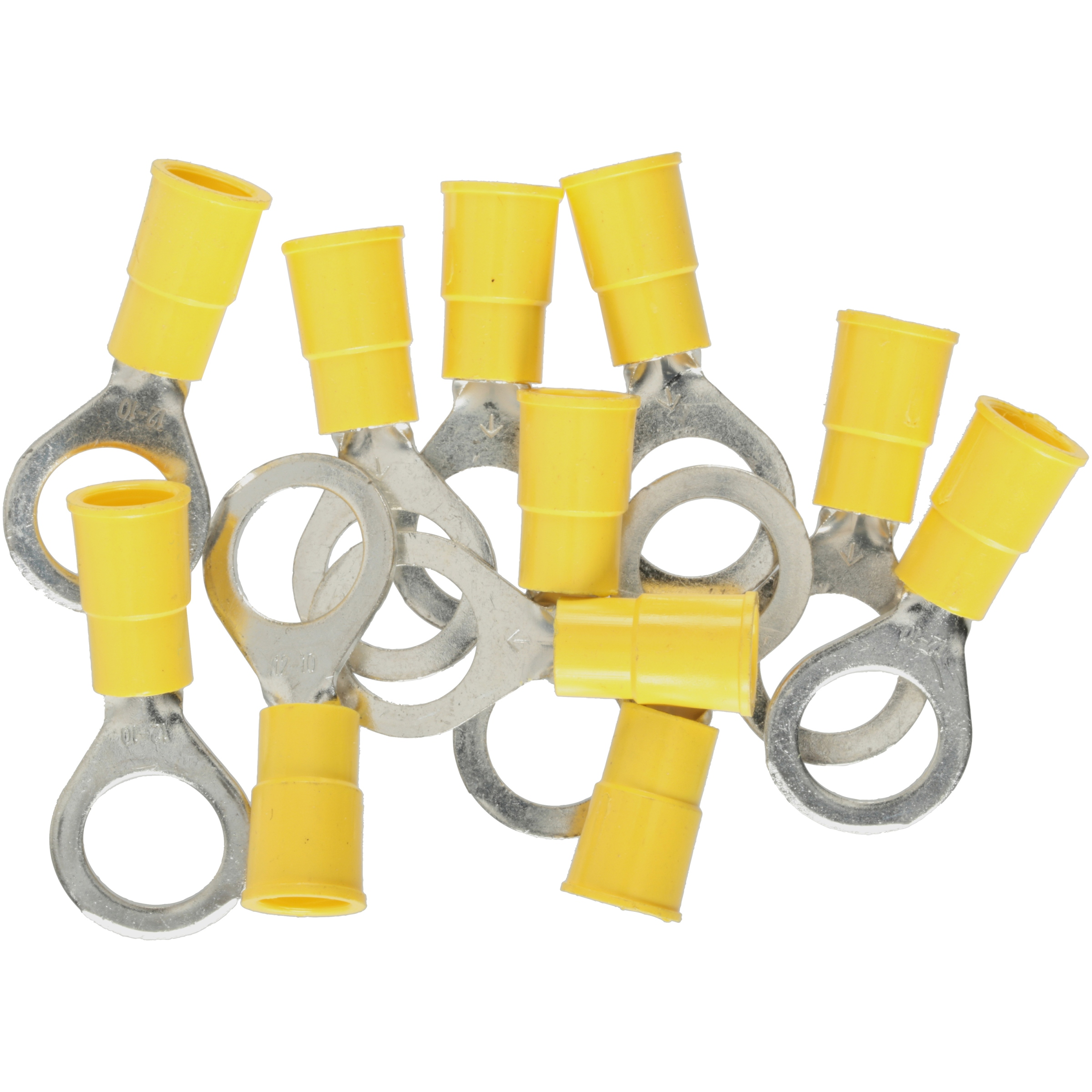 3M Ring Connects Wire Connectors 9 ct Pack