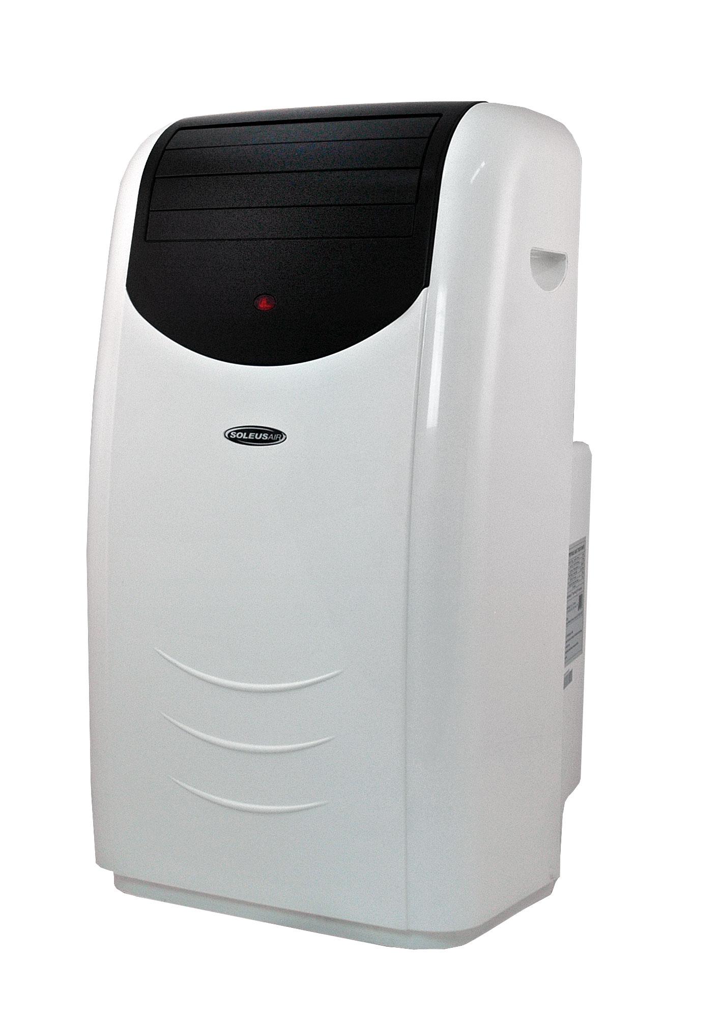 air conditioning walmart. soleus lx-140 14,000 btu portable evaporative air conditioner conditioning walmart