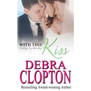 Windswept Bay: With This Kiss (Paperback)