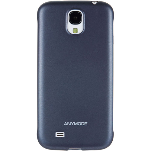 Samsung Galaxy S4 Anymode Polycarbonate Case, Assorted Colors