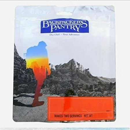 Backpacker's Pantry Lasagna Backpackers Pantry Egg Mix