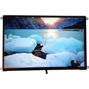 """Mimo Monitors Vue HD UM-1080 10.1"""" LCD Monitor - 16:10 - ..."""