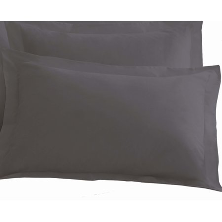 Todays Home Basic Microfiber Tailored Bedding Collection