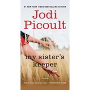 My Sister's Keeper (Paperback)