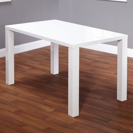 Target Marketing Systems Felix Dining Table