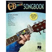 ChordBuddy Guitar Method Songbook