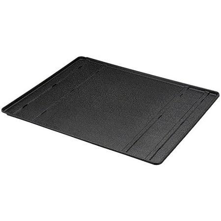 Richell Convertible Floor Pet (Kennel Floor)