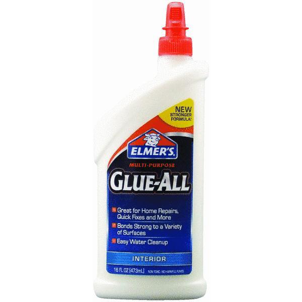 Elmer's Glue-All All-Purpose Glue