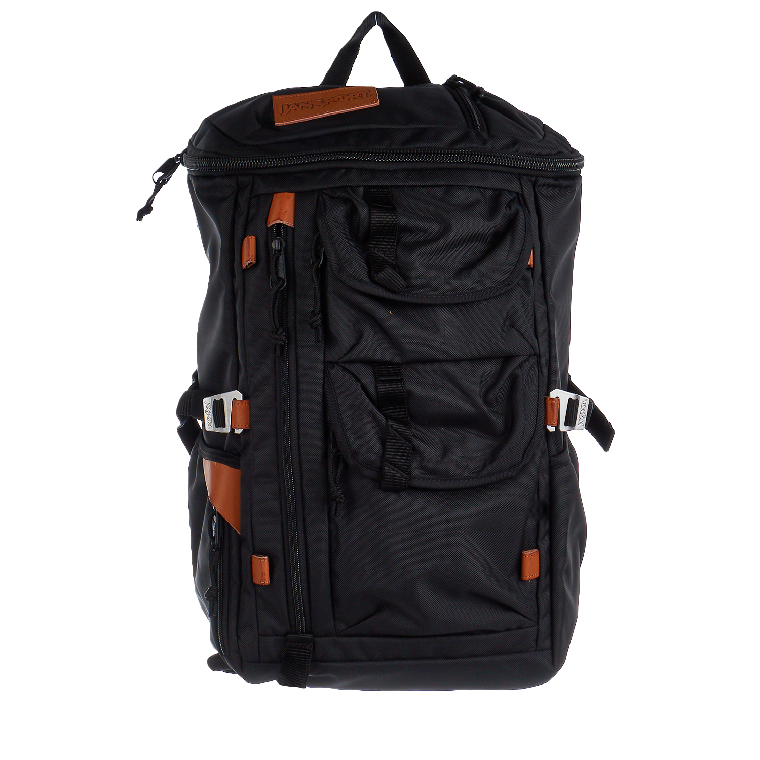 Jansport Watchtower Hiking Backpack