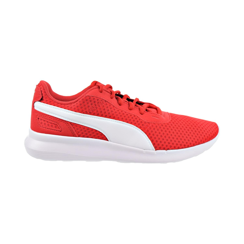 Puma ST Activate Mens Shoes High Risk