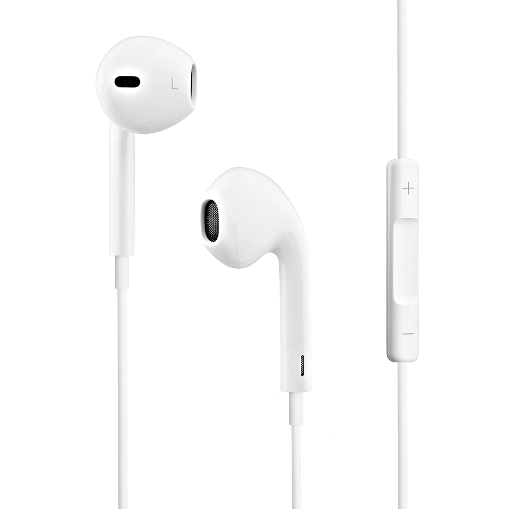 Apple earbuds 2 pack mic - apple earbuds iphone 7 mmtn2am