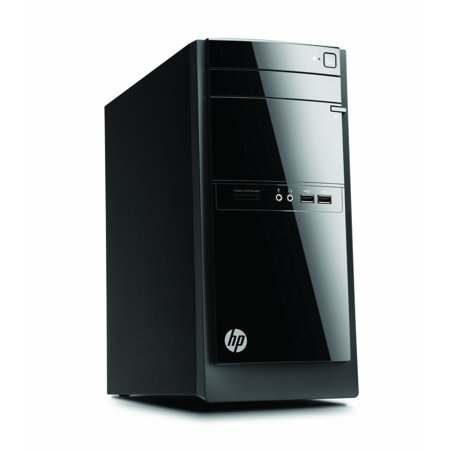 Hp Pavilion All In One 27 A010 Manual