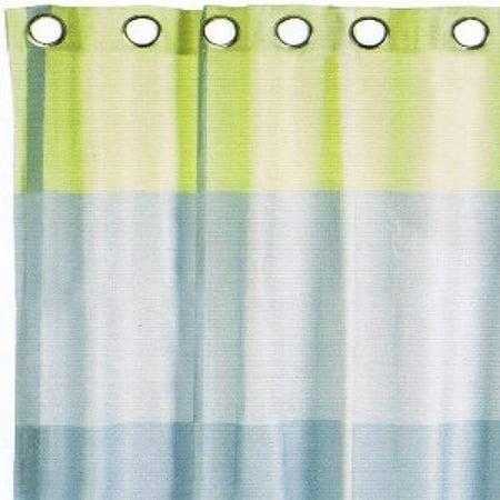 Martha stewart shower curtain | Compare Prices at Nextag