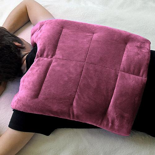 Herbal Comfort Back Wrap