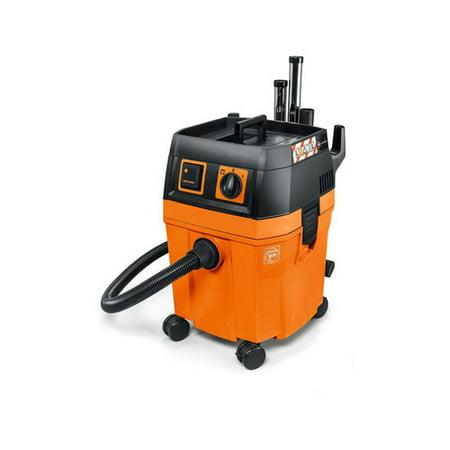 Fein 92028060090 Turbo II 8.4 Gallon Dust Extractor Set