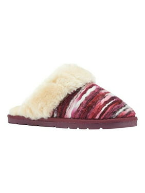 Women's Juarez Scuff Slipper