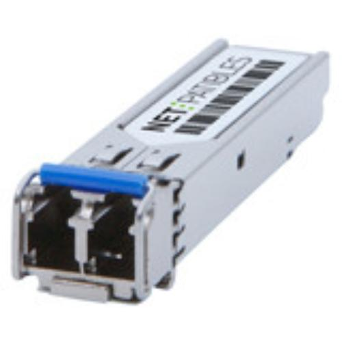 Netpatibles Brocade E1mg-sx-om-np Module - For Data Networking, Optical Network 1 Lc 1000base-sx Network - Optical Fibergigabit Ethernet - 1000base-sx - 1 Gbit/s (e1mg-sx-om-np)