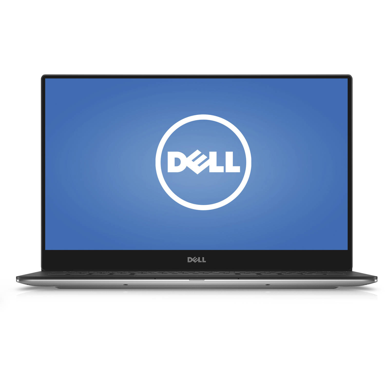 """Dell Xps 13, 13.3"""" Fhd Notebook, Windows"""