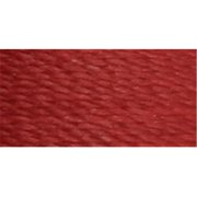 Coats Dual Duty XP Heavy Thread 125yd-Red