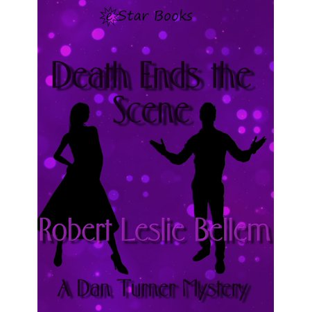 Death Ends the Scene - eBook](Halloween 1 Death Scenes)