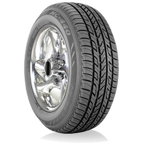 Mastercraft MC-440 95V Tire P215/50R17