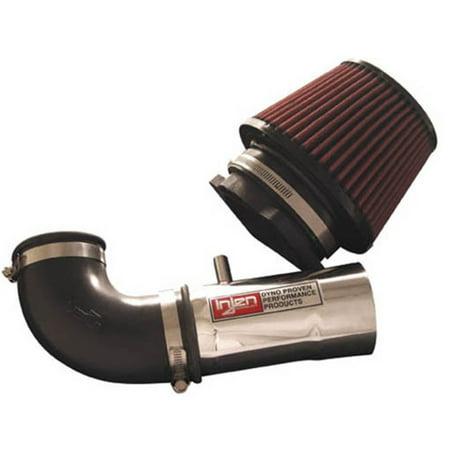 Injen 91-99 3000GT V6 Non Turbo Polished Short Ram Intake