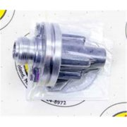 TCI TCI880043A 1.93 in. Dia. Speedo Housing for GM Transmission 34-39T