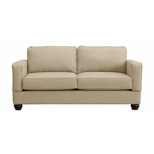 Small Space Seating Raleigh Loveseat