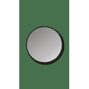 Revlon Magnifying Makeup Mirror (x10)