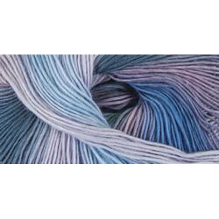Prism Yarn-Misty - image 1 de 1