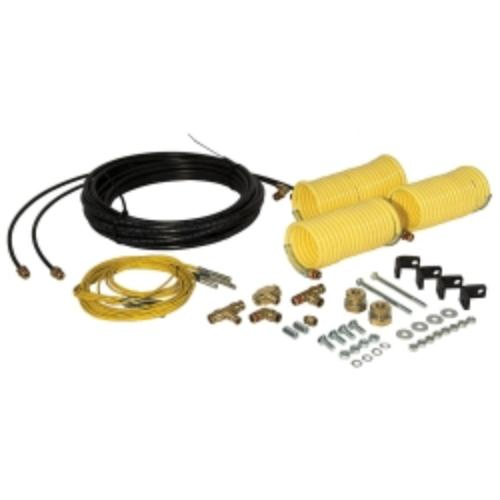 Rotary Lift FC5760-14 Airline Kit For Rolling Jacks