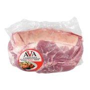 Pork Shoulder Picnic Roast Half Vac