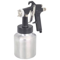 33 oz. LVLP General Purpose Air Spray Gun