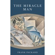 The Miracle Man - eBook