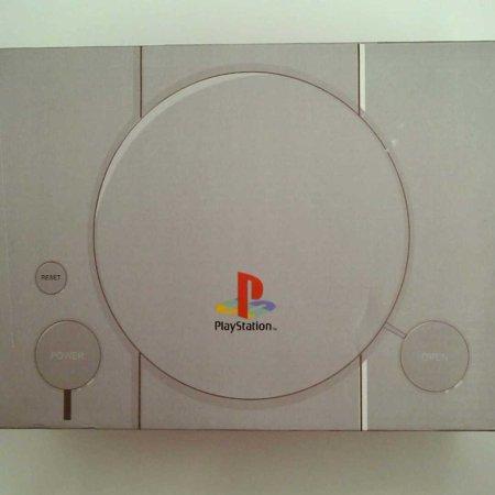PlayStation Loot Box