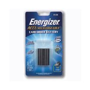 Energizer ERC590 Lithium Ion Camcorder Battery