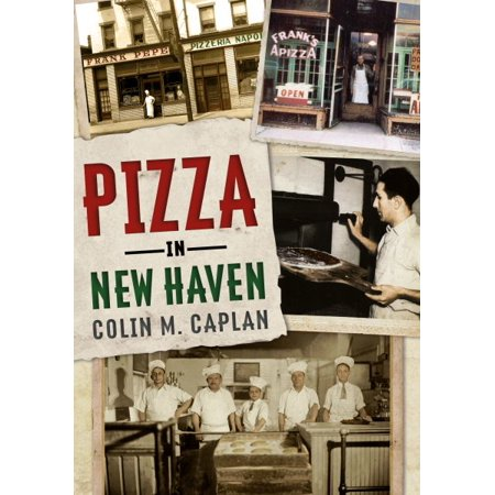 Pizza in New Haven - Party City New Haven
