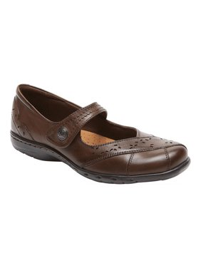Women's Rockport Cobb Hill Petra Mary Jane