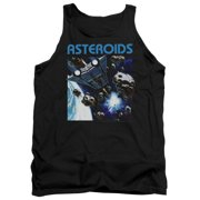 Atari - 2600 Asteroids - Tank Top - Small