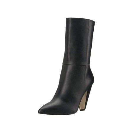 c4f869dcf0c2 Bcbgeneration Womens Vachetta Pointed Toe Mid-Calf Fashion ...