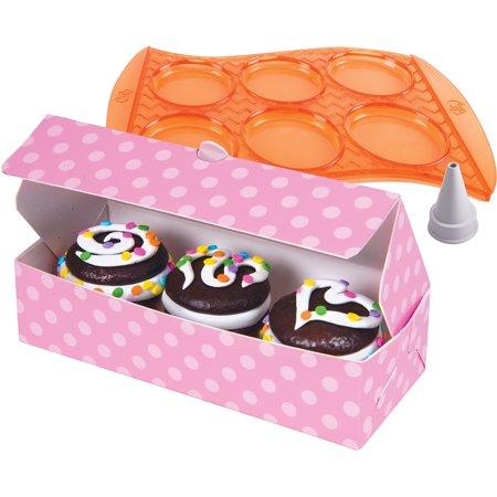 Cool Baker Magic Mixer Whoopie Pie Mix Pack