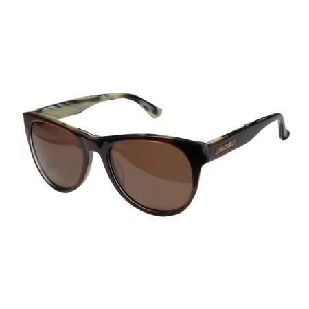Salvatore Ferragamo 617s Salvatore Ferragamo 617s sunglasses